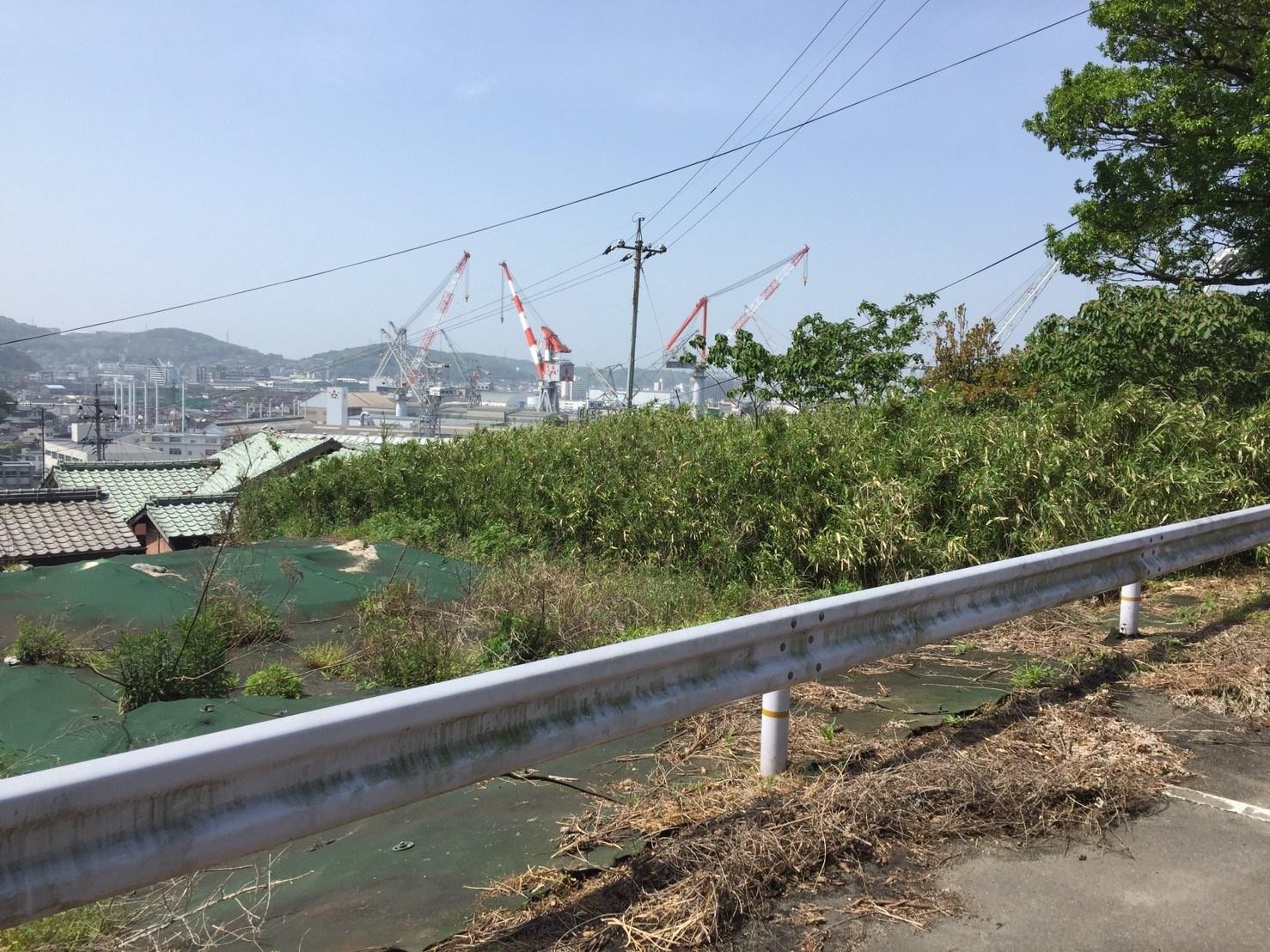 彦島江の浦町 その他