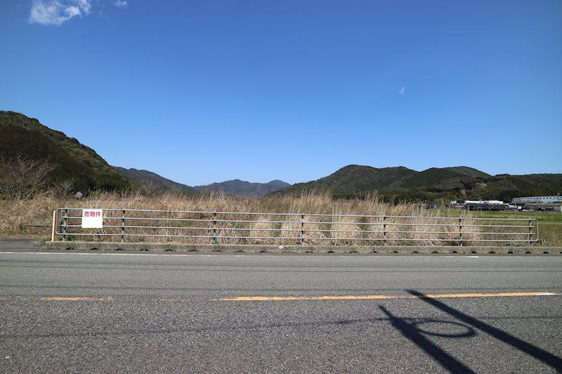 菊川町楢崎 外観写真