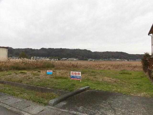 高島市安曇川町田中 外観写真
