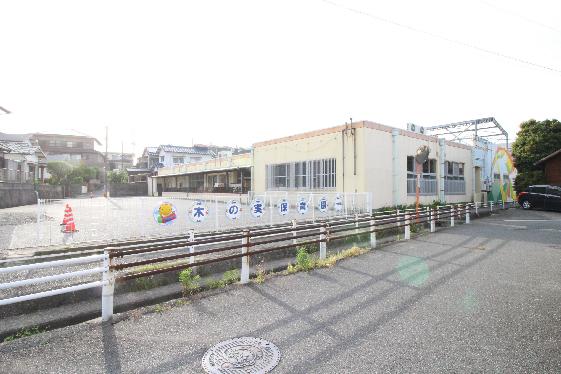 川中本町 周辺画像3