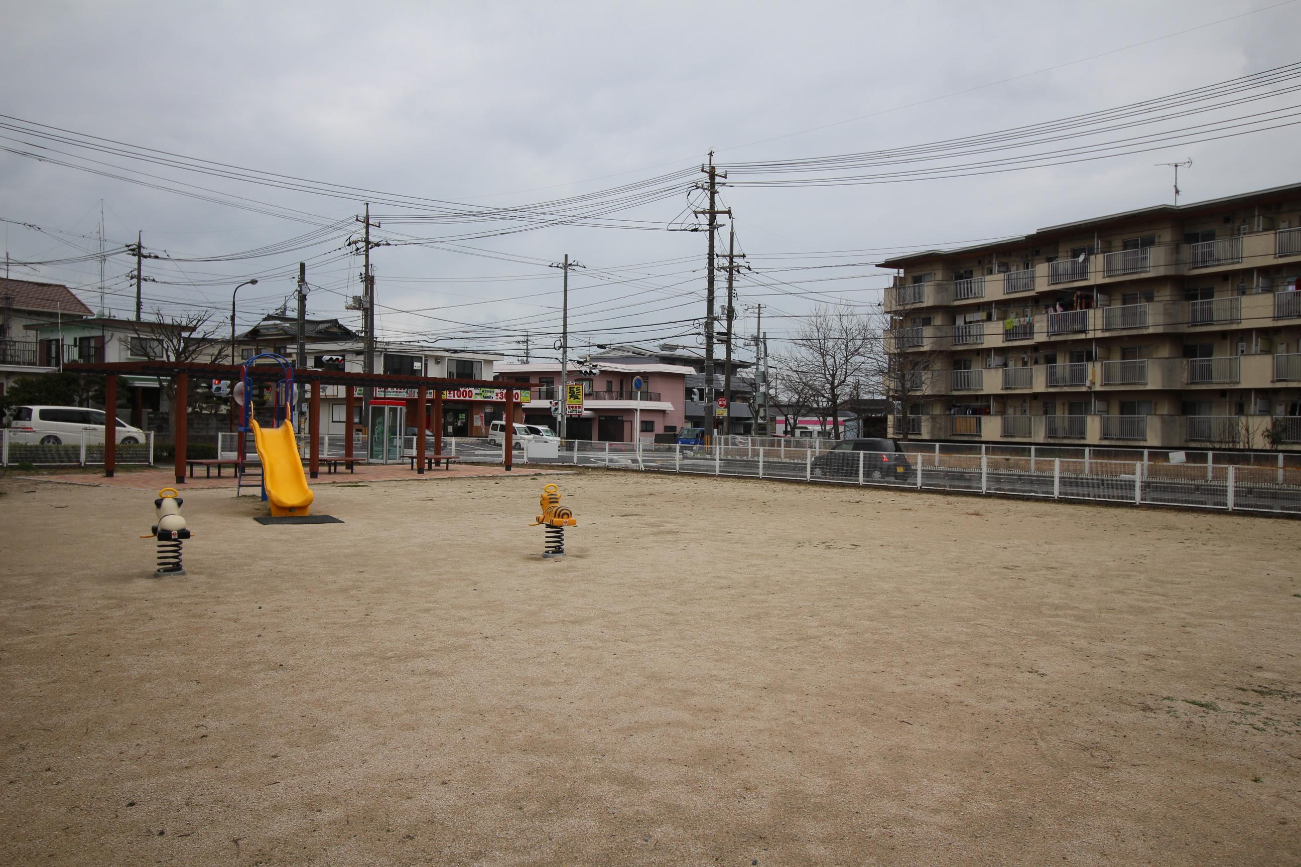 川中本町 周辺画像9