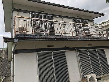松山市祝谷東町 土地 外観写真