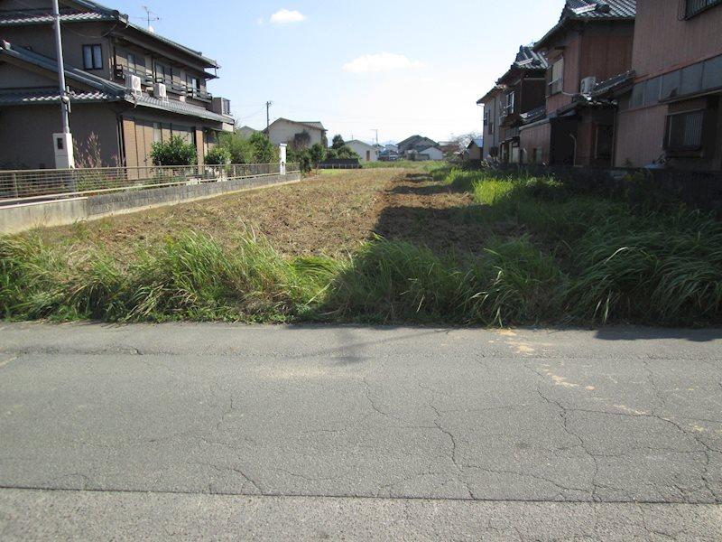 明和町新茶屋 外観写真