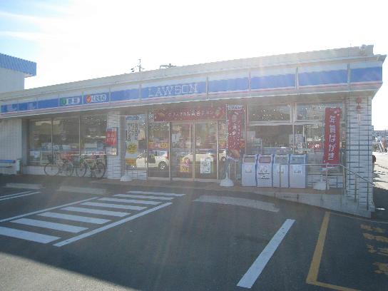 浜松市中区元目町 周辺画像1