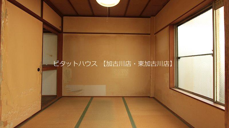 丸沢マンション その他