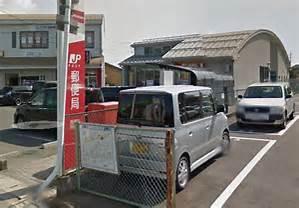 西阿知駅南 土地 全5区画 周辺画像9