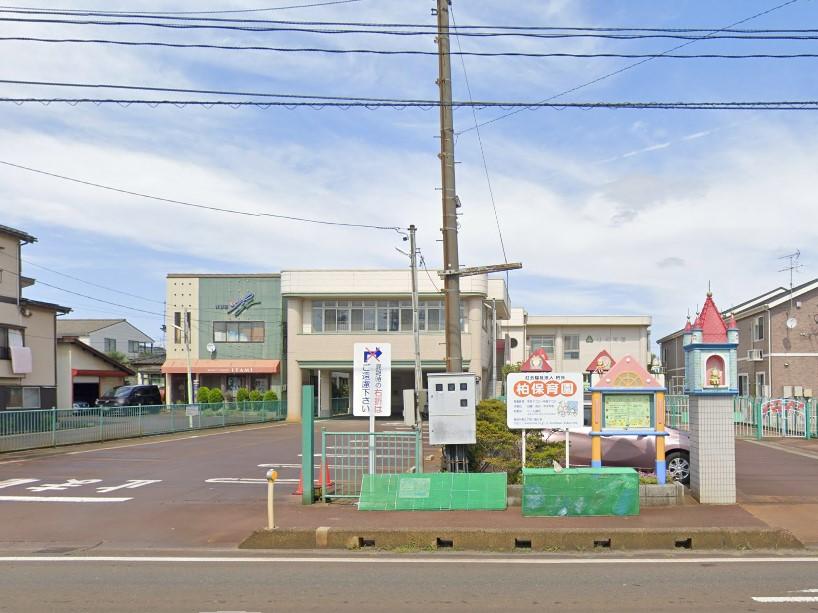 東蔵王3 売土地 周辺画像4