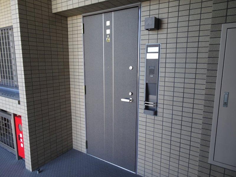 志賀本通シティハウス302 302号室 その他