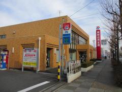 志賀本通シティハウス302 302号室 周辺画像9