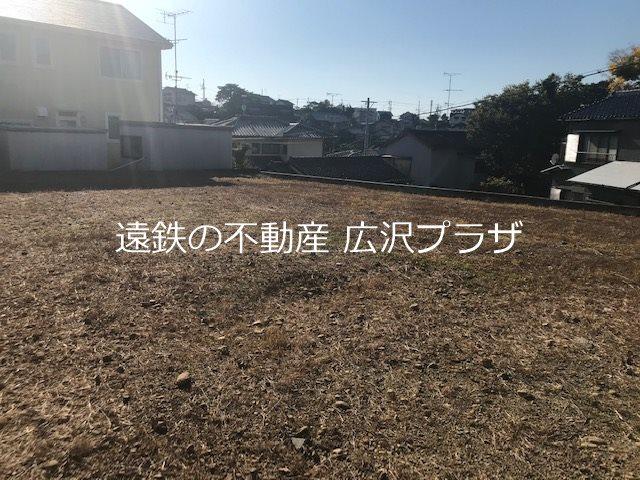 浜松市中区三組町 外観写真