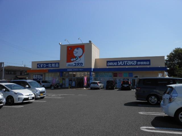 八坂町 県立大学前 売地 周辺画像2