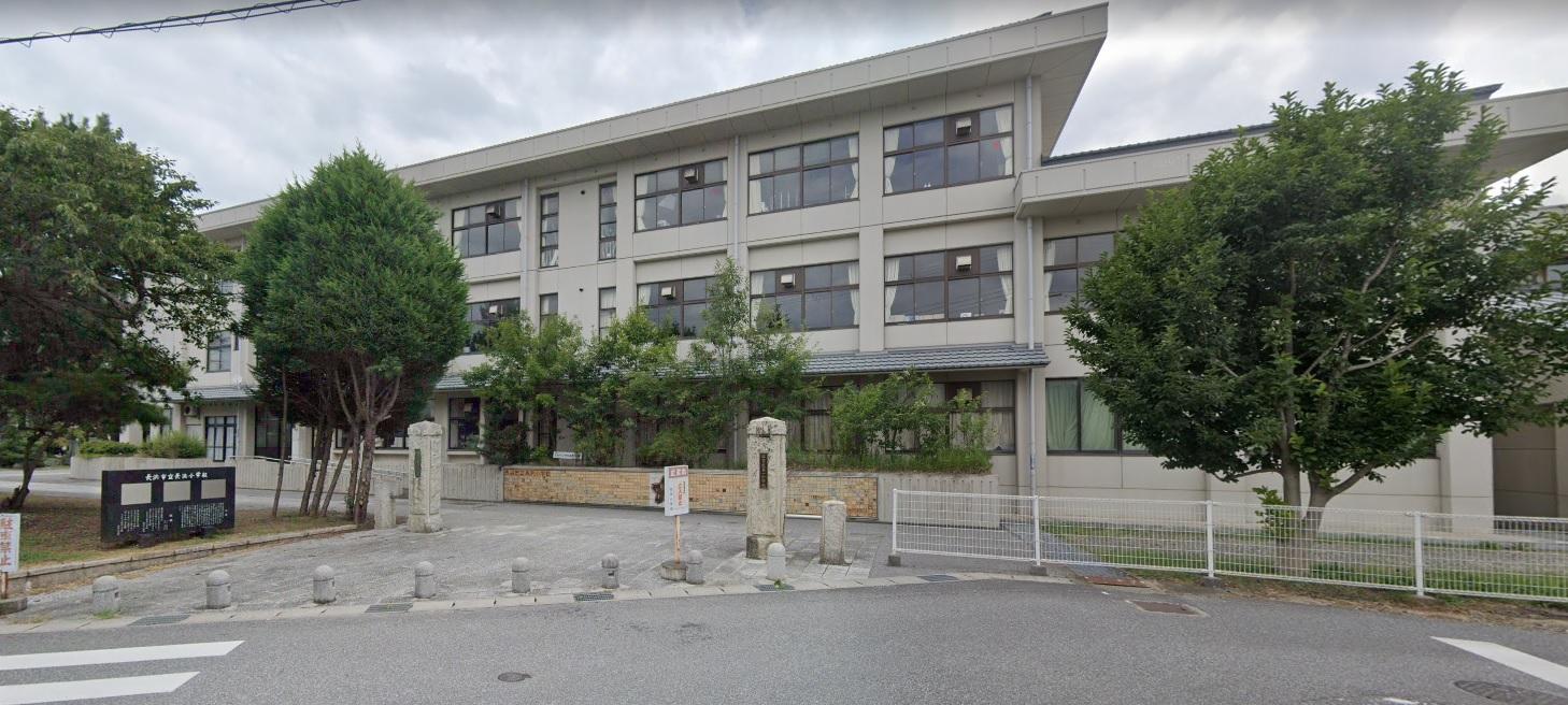 戸建 平方ニュータウンⅡ 6号地 周辺画像6