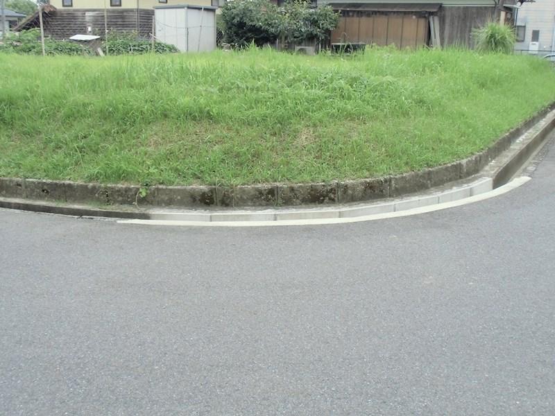 蒲生郡日野町村井 外観写真