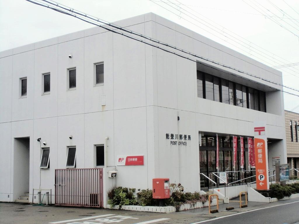 東近江市垣見町 建築条件付売土地 周辺画像8