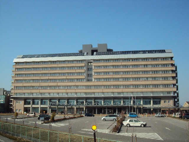 彦根市新町 ワンルームシャンティ 周辺画像7