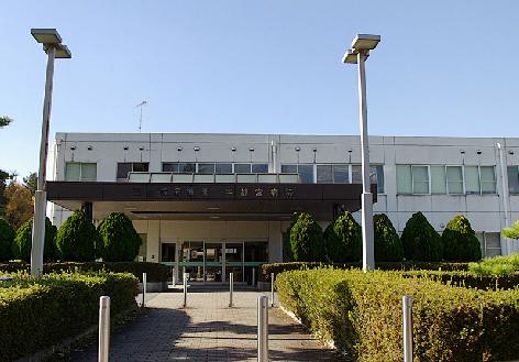 宇都宮市下岡本町(岡本駅西土地区画整理地内) 周辺画像5