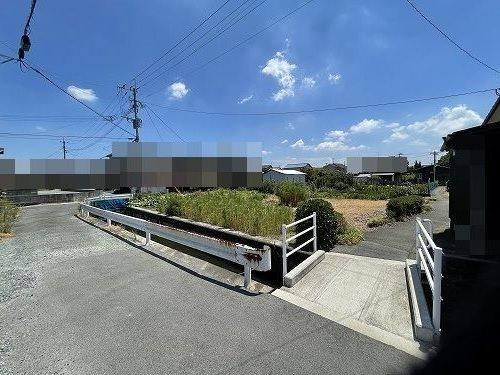 柳川市矢留本町 外観写真