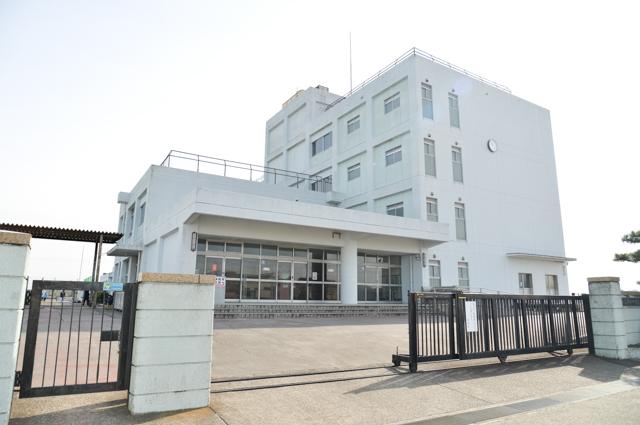 平塚市横内 中古戸建 周辺画像2