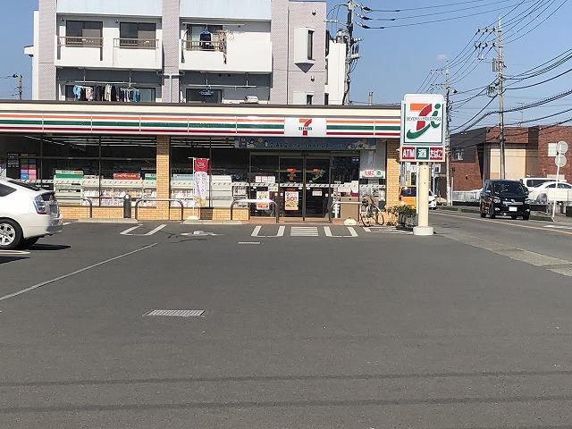 平塚市横内 中古戸建 周辺画像3