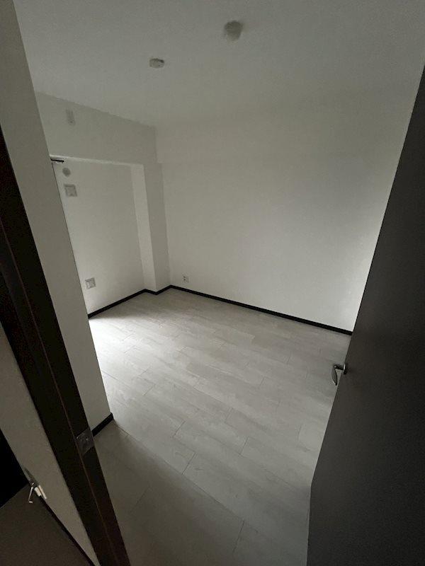 ライオンズガーデン安城横山 801号室 その他