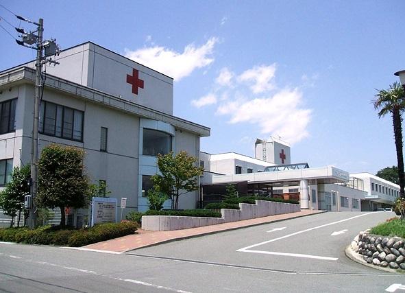 松川町元大島土地 周辺画像9