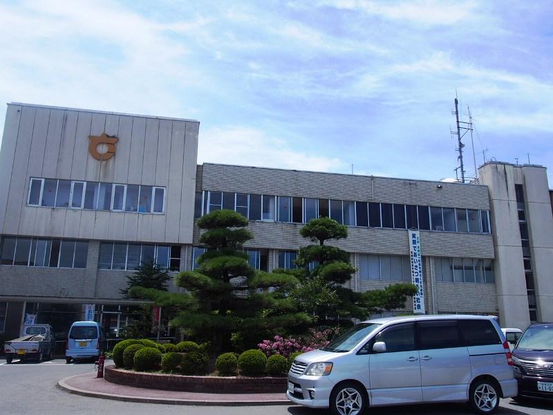 高森町吉田事業用地 周辺画像10
